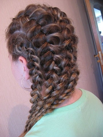 косы-причёски (360x480, 95Kb)