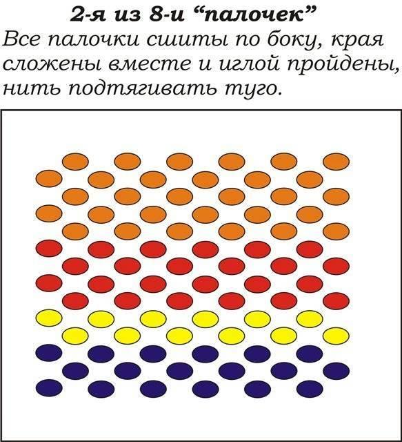2 (583x640, 59Kb)