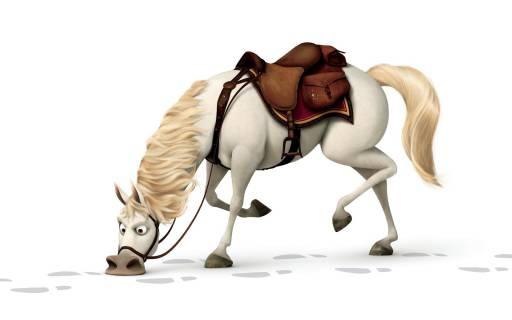 лошадь (512x320, 40Kb)