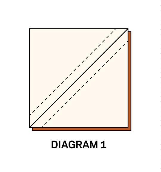 �������� � ������� ������� � ����������� ������� � ��������� (2) (540x574, 45Kb)