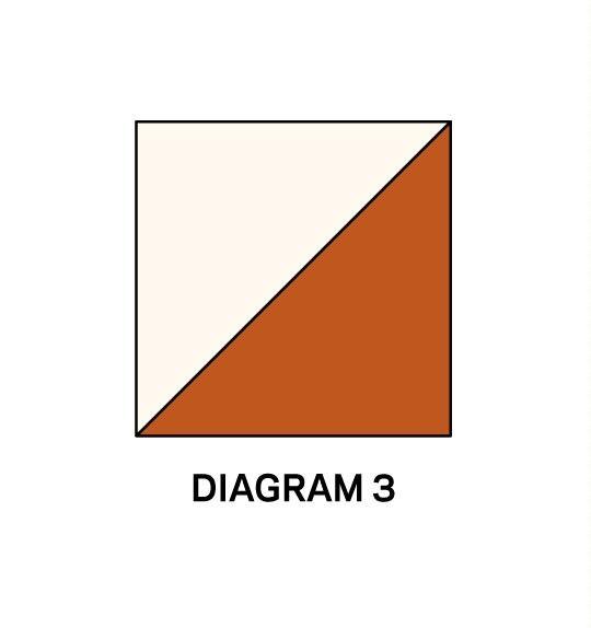 �������� � ������� ������� � ����������� ������� � ��������� (4) (540x574, 27Kb)