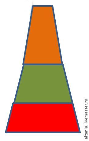 130529213131 (1) (291x464, 7Kb)