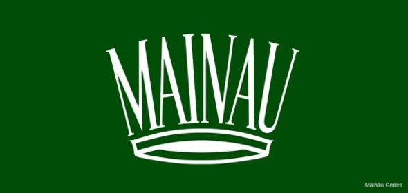 MAINAU (900x480, 14Kb)