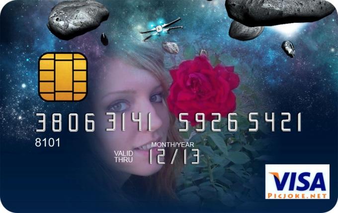 visa (680x428, 254Kb)