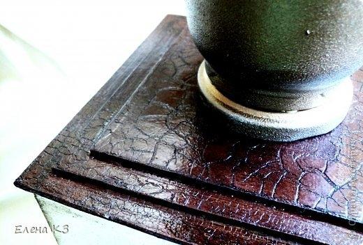 винтажная ручная кофемолка из картона (2) (520x352, 136Kb)