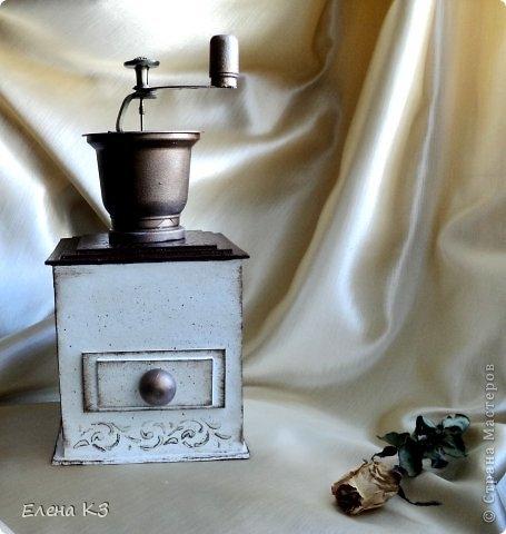 винтажная ручная кофемолка из картона (6) (455x480, 104Kb)