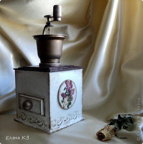 винтажная ручная кофемолка из картона (10) (478x480, 106Kb)