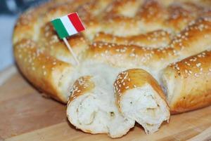 хлеб итальянский (300x201, 20Kb)