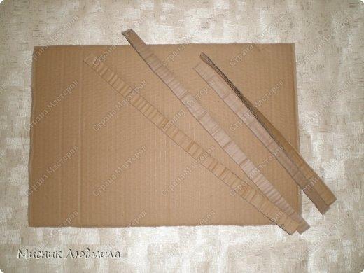 Панно из зерен, крупы и семечек для украшения кухонного интерьера (1) (520x390, 93Kb)