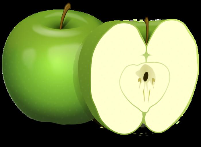 1379876159_Apple2 (700x512, 175Kb)