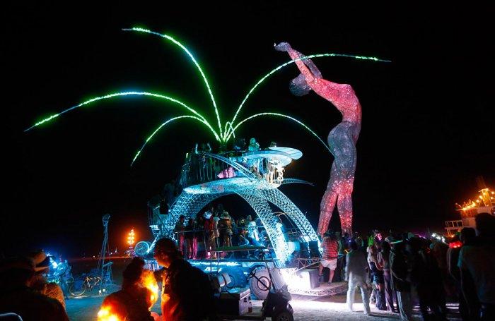 фестиваль горящий человек фото 6 (700x455, 234Kb)