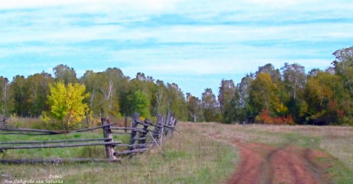фотография, пейзаж, деревенский пейзаж, сельский пейзаж, городской пейзаж, имитация/4203019_IMG_3969 (700x364, 186Kb)