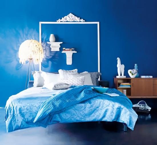 интерьер, синий 2 (550x507, 306Kb)