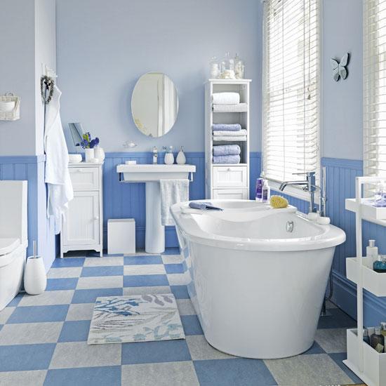 интерьер, синий 19 (550x550, 152Kb)
