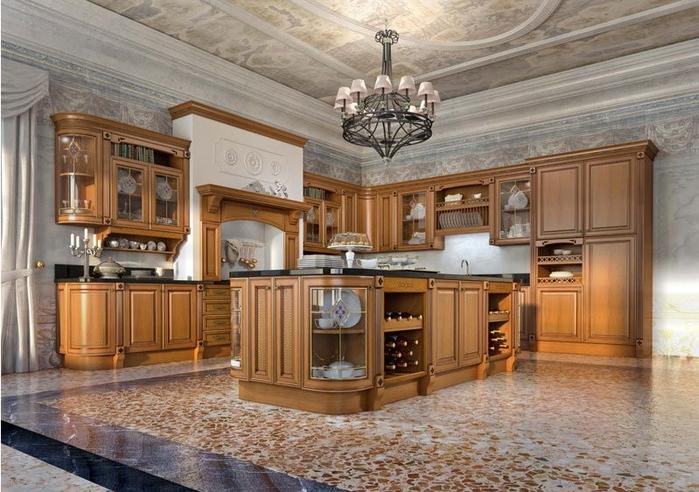 мебель для кухни на заказ (2) (700x492, 286Kb)