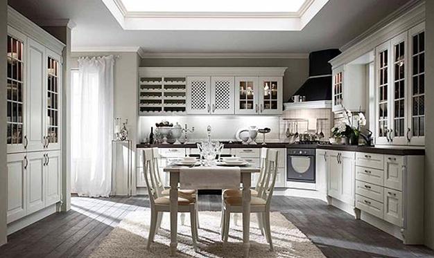 мебель для кухни на заказ (4) (626x373, 196Kb)
