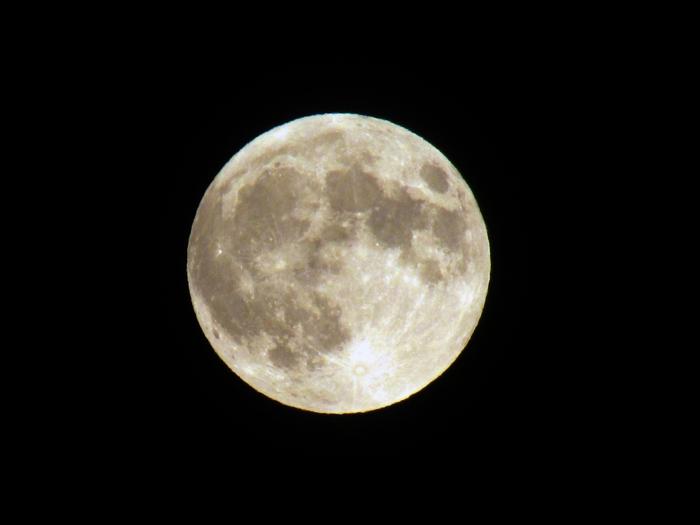 Луна, луна, фото луны, луна фото/4203019_IMG_7165 (700x525, 76Kb)