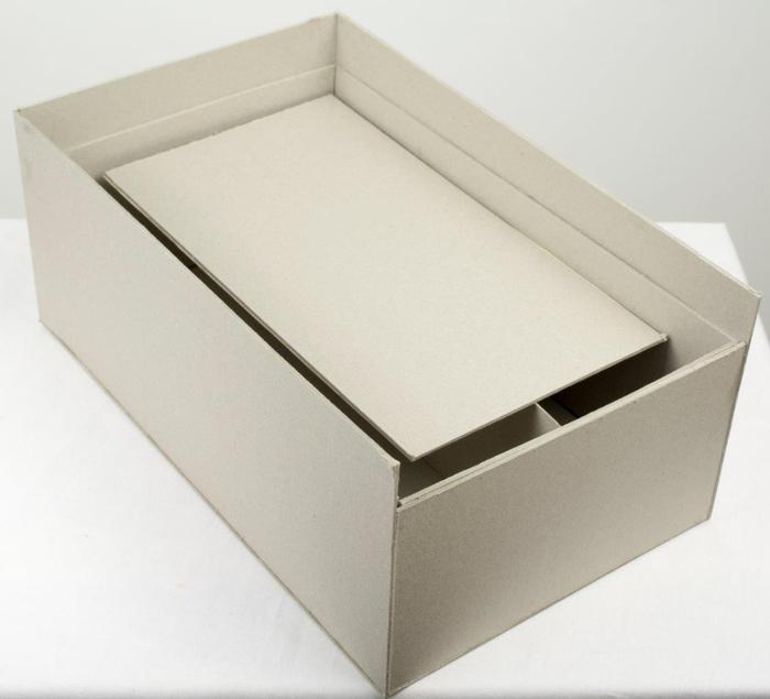 Caja con tapa deslizante de vino y copas de vino.  Gran regalo con sus propias manos!  (8) (700x635, 168Kb)