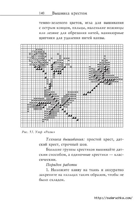 Vyshivka_krestom_141 (465x700, 183Kb)