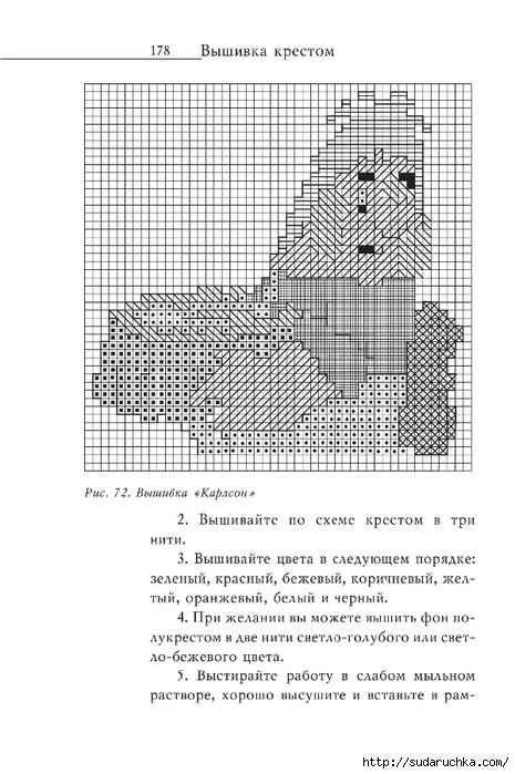 Vyshivka_krestom_179 (465x700, 207Kb)