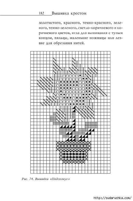 Vyshivka_krestom_183 (465x700, 173Kb)