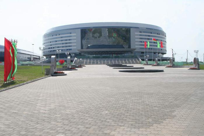 Минск-арена (700x466, 42Kb)