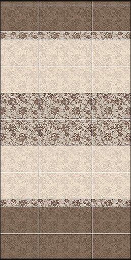 5109328_babadb573b (258x513, 44Kb)