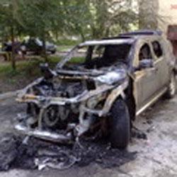 Автомобиль горелый (250x250, 40Kb)