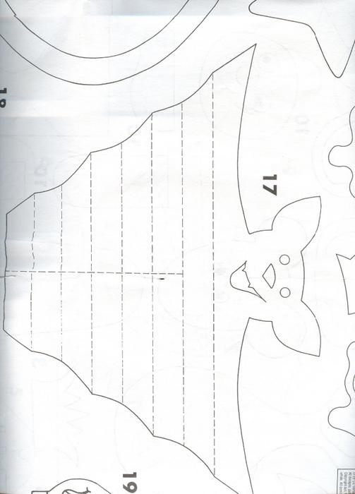 fugurak (35) (503x700, 159Kb)