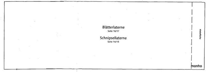 Seite%252014-17%2520sw (700x243, 26Kb)