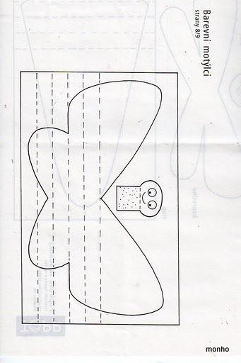podelki iz bumagi (32) (341x512, 76Kb)
