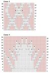 Превью krasnoe-plate-shemyi-3-4 (483x700, 193Kb)