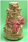 Превью burlap_christmas_cake_4 (471x700, 233Kb)