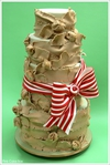 ������ burlap_christmas_cake_4 (471x700, 233Kb)