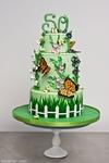 Превью butterfly_garden_cake (466x700, 169Kb)