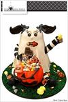 ������ classic_halloween_cake (468x700, 223Kb)