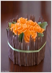 Превью fall_rose_cake_diy_3b (497x700, 214Kb)
