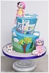 ������ lalaloopsy_birthday_cake (468x700, 175Kb)