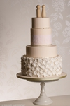 Превью minimalistic_wedding_cake_2 (466x700, 178Kb)