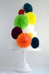 ������ pinwheel_cake (466x700, 122Kb)
