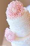 ������ ruffles_dahlia_cake_3 (466x700, 178Kb)