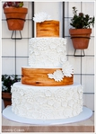 Превью rustic_wedding_cake (502x700, 222Kb)