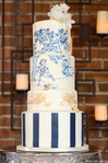 Превью toile_wedding_cake (463x700, 235Kb)