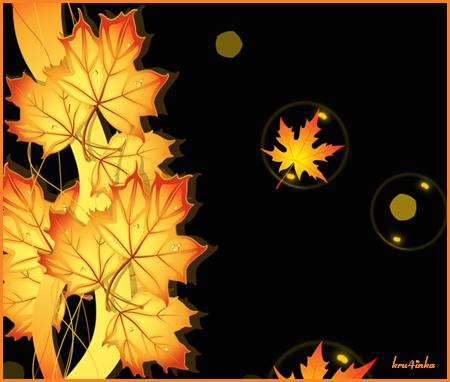 Золотая-осень-на-черном (450x382, 153Kb)