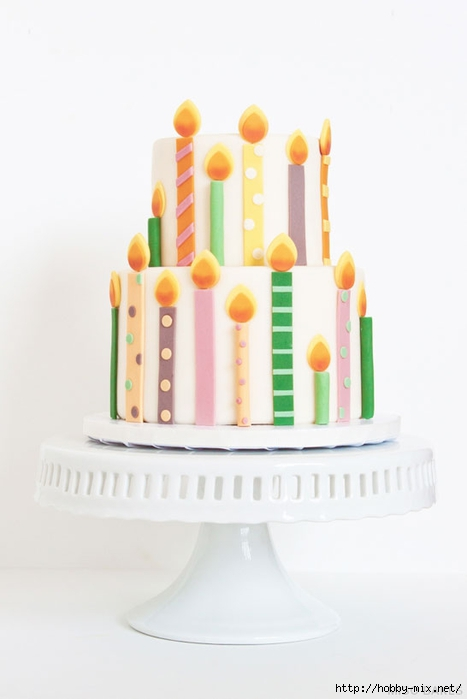 birthday_candle_cake (467x700, 101Kb)