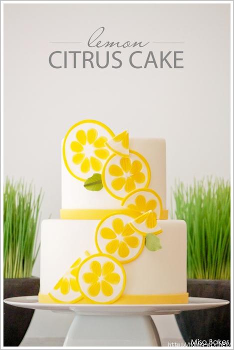 lemon_slice_cake (468x700, 180Kb)