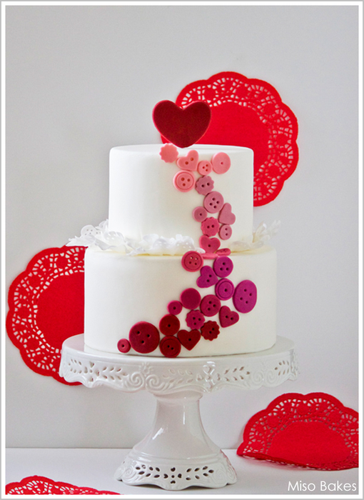 doiley_button_cake_10 (510x700, 446Kb)