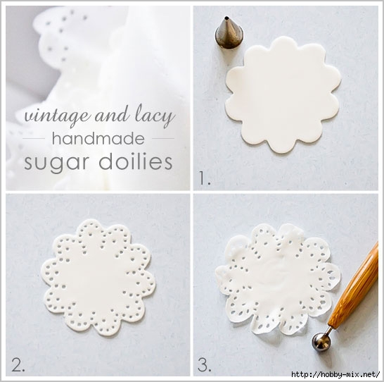 lace_doily_tutorial (546x542, 119Kb)