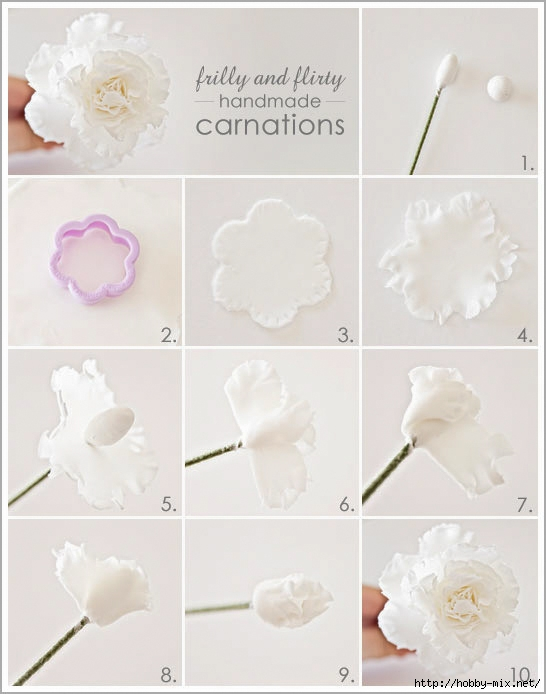 sugar_carnation_diy-4 (546x694, 153Kb)