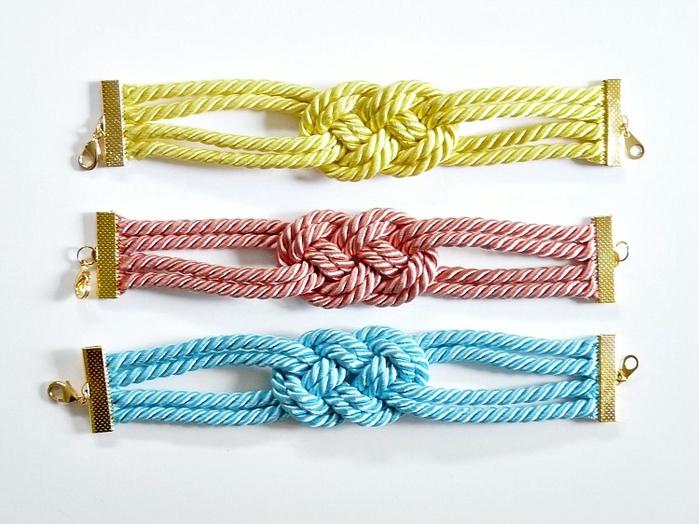 Cord Bracelets (700x524, 253Kb)
